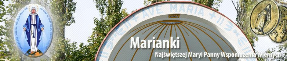 slider_marianki